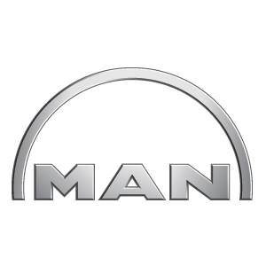 MAN Bus - Buses for Business